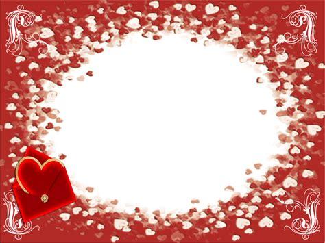 Cornici Per Foto San Valentino by Cornici San Valentino