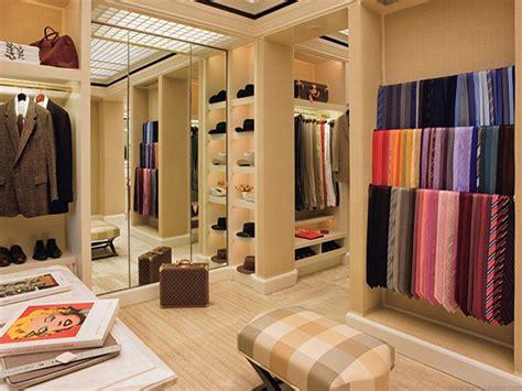 hit  dressing room prepared tips  shopping
