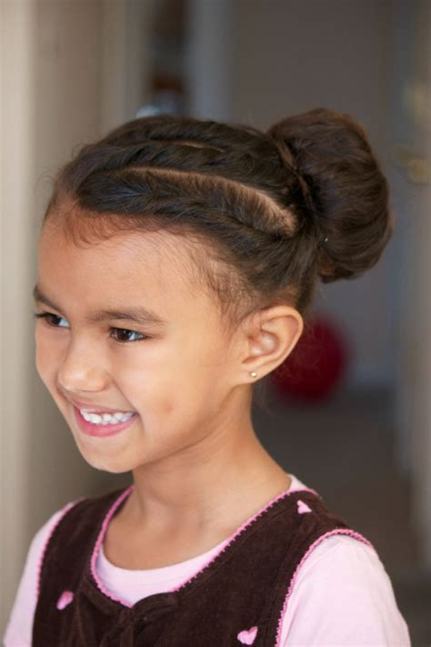 7 Hairstyles For The Holidays by Curly Hair For The Holidays Curlykids Naturally Curly