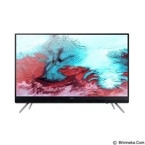 Samsung Led Tv 43 Inch Ua43k5002 samsung 43 inch tv led ua43k5002 jual televisi tv 42