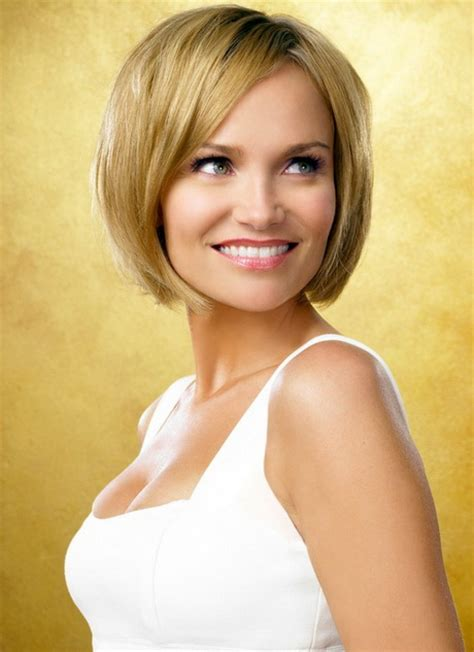 latest short hairstyles 2014 for women and girls 0013 latest short hairstyle for women 2014