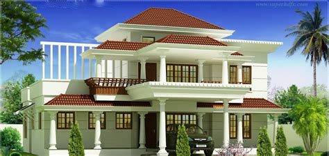 Beautiful House Design Hd Images | beautiful home design hd on new house designs with awesome