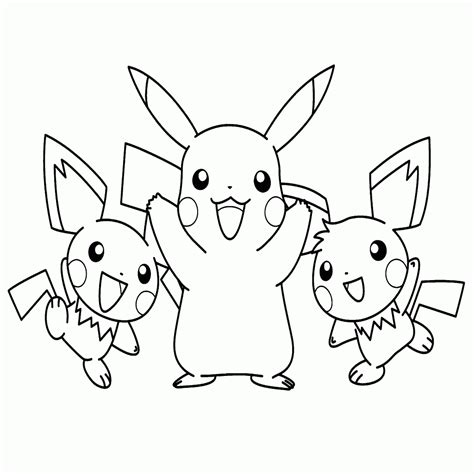 Dibujos Para Colorear Kawaii Dibujos Para Dibujar Load In