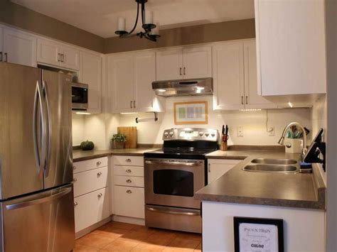 best kitchen cabinets on a budget 17 best images about small kitchen ideas on a budget on