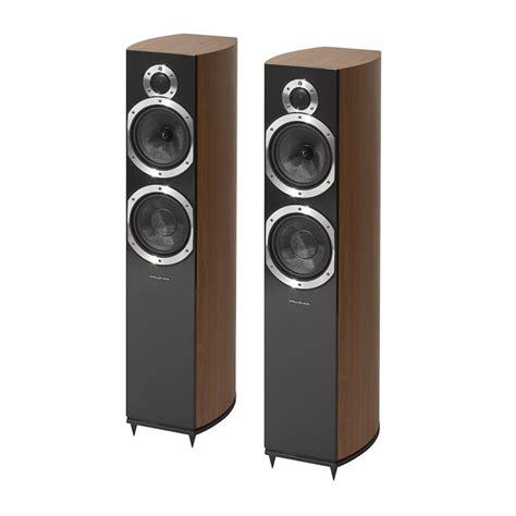 Speaker Wharfedale discontinued wharfedale 10 6 speakers pair superfi