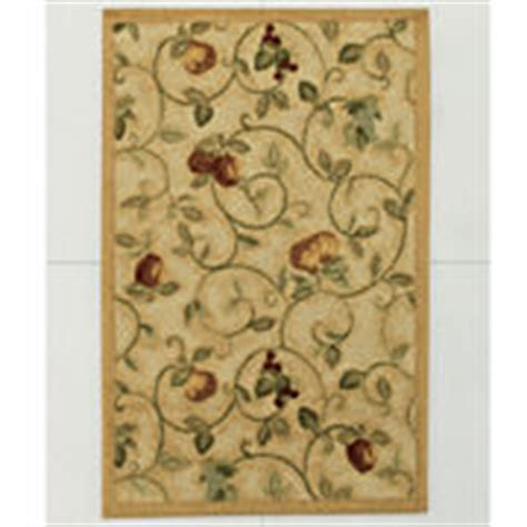 Jcpenney Kitchen Rugs Kitchen Rugs For The Home Jcpenney