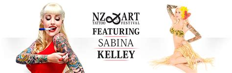 tattoo new plymouth 2017 nz tattoo art festival new plymouth deluxe diner
