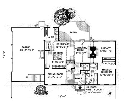 saltbox colonial house plans house plans saltbox style colonial house design plans
