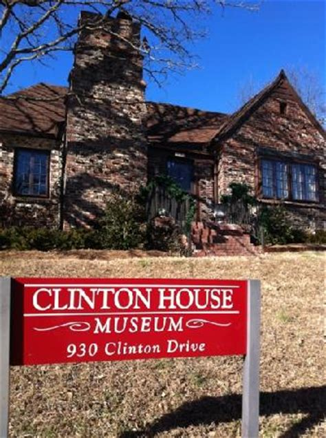 clinton house museum clinton house museum fayetteville reviews of clinton