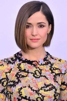 how to fix chin length hair 20 gorgeous medium length haircuts for women over 50
