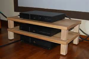 Av Rack Cabinet Hi Fi Racks Ltd Naim Audio Forums