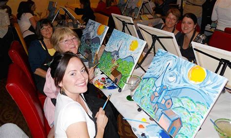 paint with a twist baltimore wine and canvas up to 49