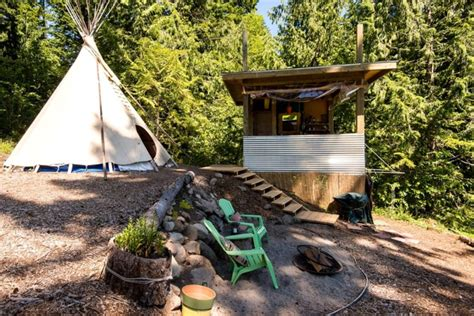 friendly cgrounds pet friendly cabins in the u s glinghub
