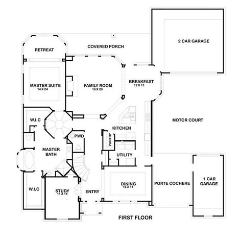 jefferson2002 floor plan for dr 28 images the benjamin