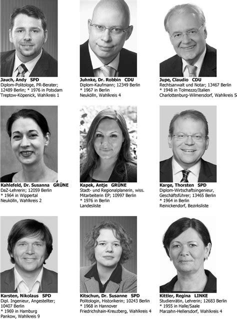 deutsche bank pankow ndv redaktion taschenbuch abgeordnetenhaus berlin