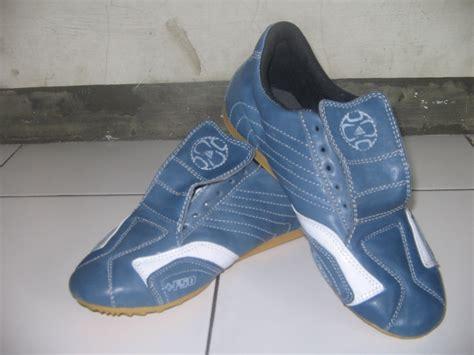 Grosir Sepatu Caterpillar Casual toko grosir sepatu jual sepatu murah grosir