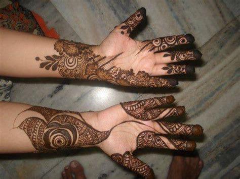 henna design wikipedia mehendi images mhdi wallpaper and background photos 31992657