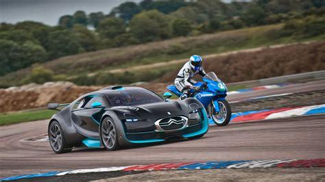 fotos de coches y motos chulas coches y motos 3djuegos citro 235 n survolt y moto agni z2 fotos e im 225 genes en fotoblog x