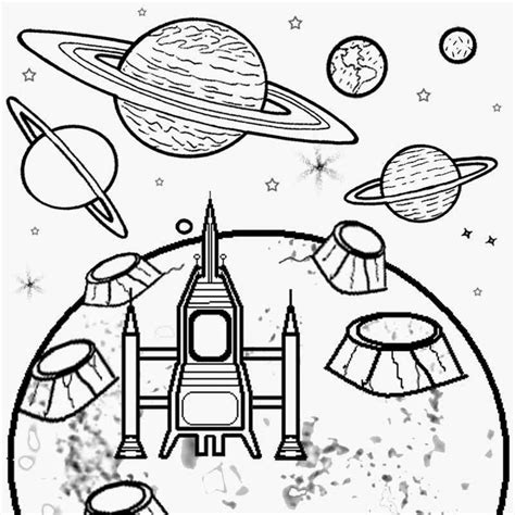 preschool coloring pages moon moon coloring pages for preschoolers coloring pages