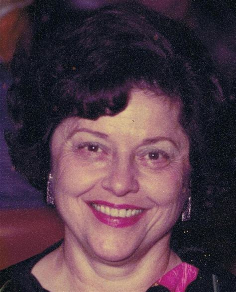 samaritan pontiac il obituary of wilma kuster fred c funeral home and