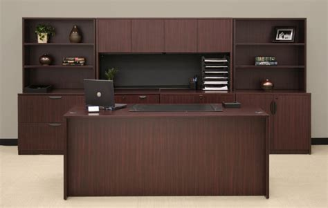 whalen office furniture desk cabinets for office furniture inspirational yvotube com