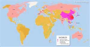 worldmap  covid   ncov  coronavirus