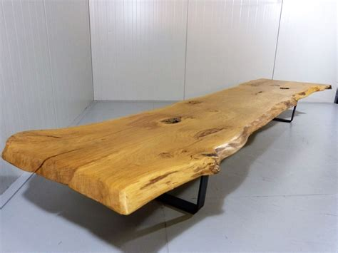 large coffee tables for sale large tree trunk coffee table for sale at pamono
