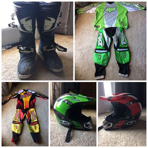 motocross gear for sale motocross gear boots helmets jerseys for sale