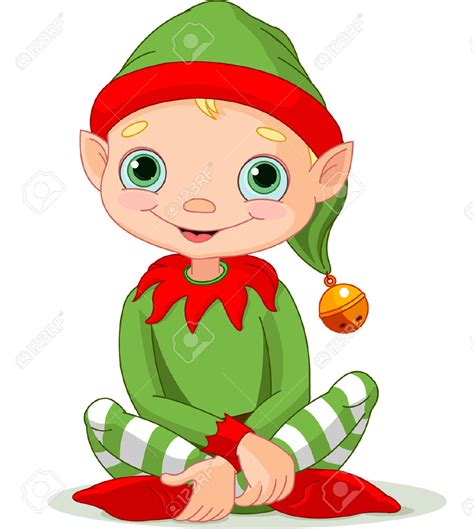free printable elf images elf clipart small pencil and in color elf clipart small
