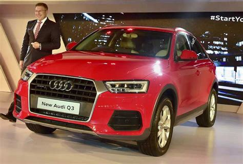 audi india brings attractive festive offers for q3