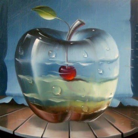imágenes abstractas arte decorativo dibujos surrealistas faciles de hacer dibujos
