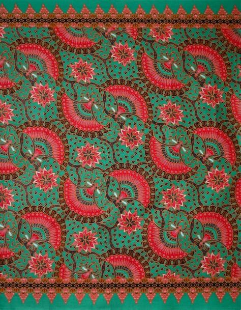 Sarung Batik Mahda Asli 4 17 best images about pantai sarung multi fashion garment on fashion and casual