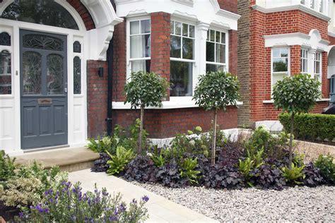 front garden ideas front garden design in by kate eyre