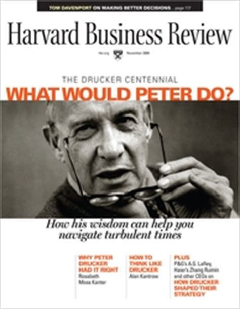 Harvard Mba Success Stories by Harvard Business Review Launches My Hbr Success Story