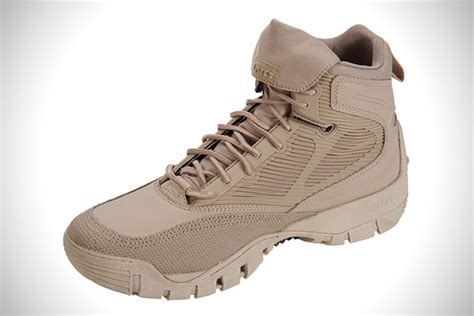 lalo boots lalo tactical shadow boot hiconsumption