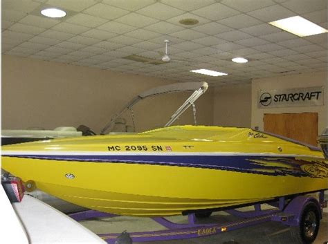 performance boats for sale in michigan high performance boats for sale in waterford michigan