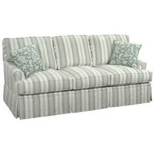 Braxton Culler Sleeper Sofa Braxton Culler At Sofadealers Sofas Couches Reclining Sofas Sleeper Sofas Sectional Sofas