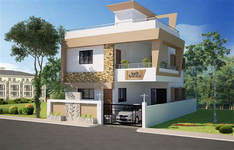 Home Design In 3d View Image Gallery 3d View