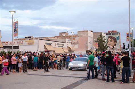 pagos por internet de placas en ciudad juarez como pagar placas de ciudad juarez por revalidacion
