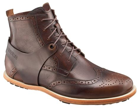 tsubo mens boots tsubo boots 28 images tsubo winslow ii wingtip boot in