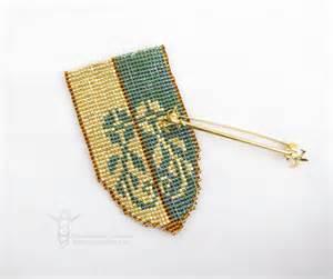 clover beading loom review clover bead loom kits