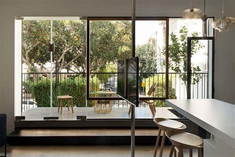 600 square apartment decorating a 600 square foot apartment studio design