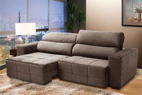 o sofa 15 dicas para escolher o sof 225 ideal ciello m 243 veis