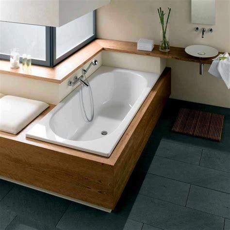 bette bathtubs bette bathtubs 28 images bette starlet bath uk