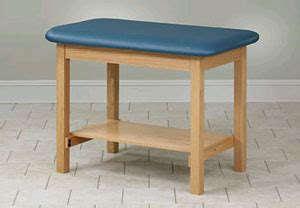 athletic tables object moved