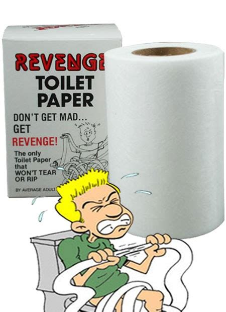 no toilet paper jokes no tear toilet paper joke