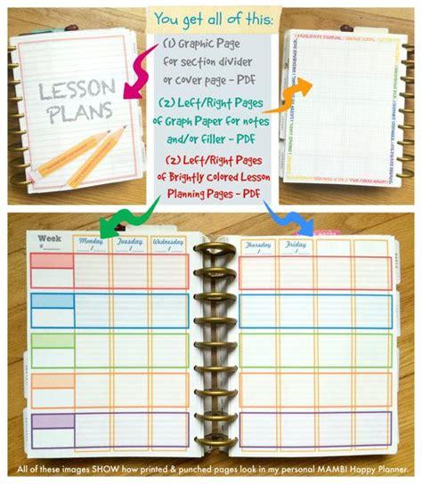 printable teacher planner uk the 25 best printable teacher planner ideas on pinterest