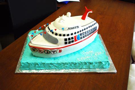 shaped cake shaped cakes