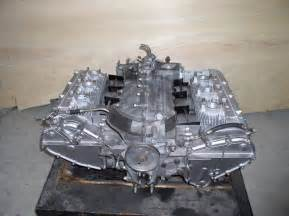 Porsche Crate Engine 1969 Porsche 911s Engine 2 0 Liter Rebuilt To Factory