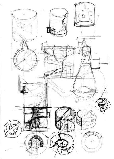 Studio C Sketches by Sketches Abin Design Studio